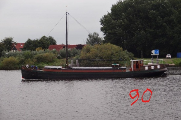 090_Oude_Jan_BHS_13040.jpg