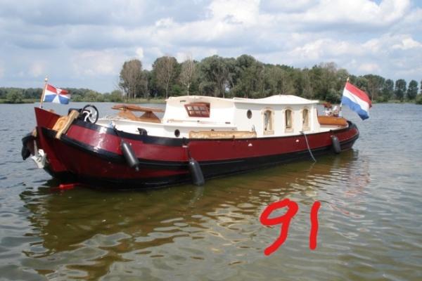 091_Jonge_Willem_BHS_12014.jpg