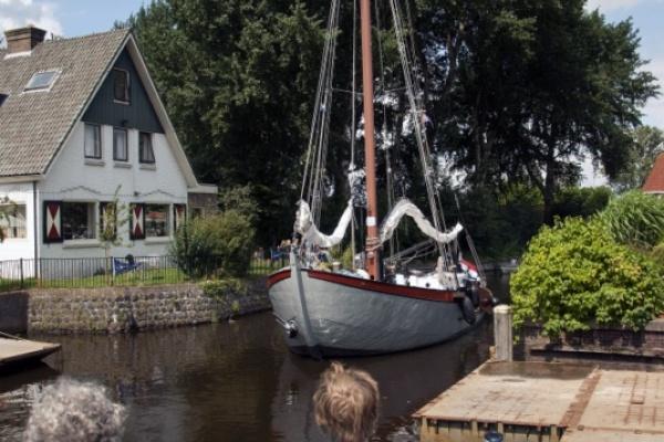 29-07-2012_Afscheid_schepen,_Jan_Bruins_(4).jpg