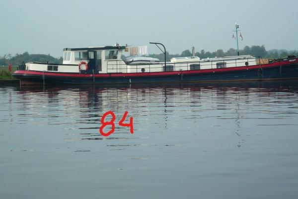 084_Tramp_BHS_14728.jpg