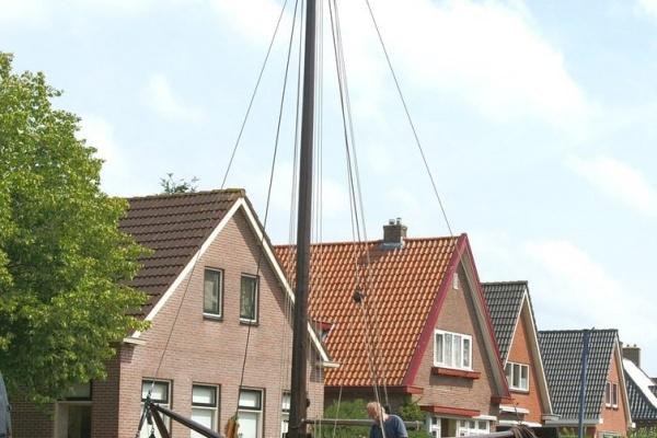 314_Nieuwe_Zorg_BHS.jpg