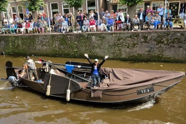 29_juli_Hilbert_Kroes_Uittocht_schepen_0975.jpg