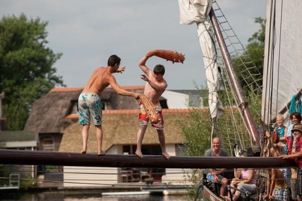 28-7-2012_Ton_Valk,_boegsprietlopen-28.jpg
