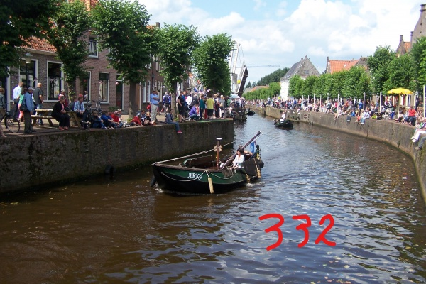 332_ARK_4_VBZ.jpg