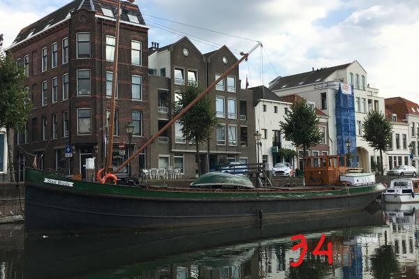 034_Stad_Breda_BHS_11458.jpg