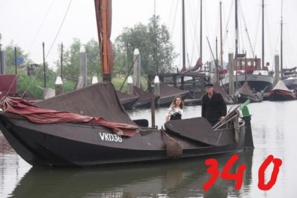 340_WKD_36_VBZ.jpg