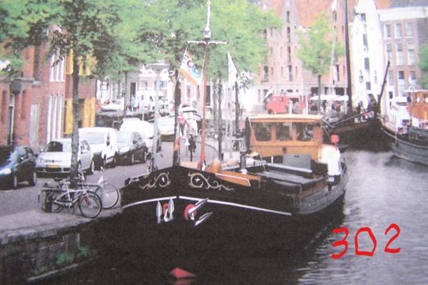302_Nieuw_Zorg_BHS_13395.jpg