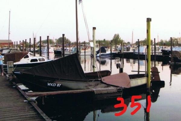 351_WKD_87_VBZ.jpg