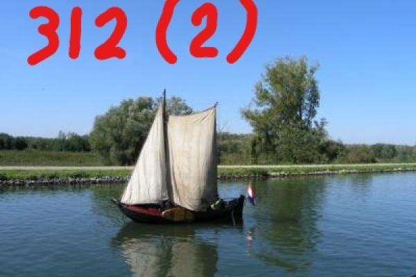 312(2)_Bijboot_Mechelen_geen_BHS.jpg