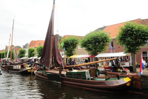 Dirk_Jan_de_Haan_28-7-2012_(10).JPG