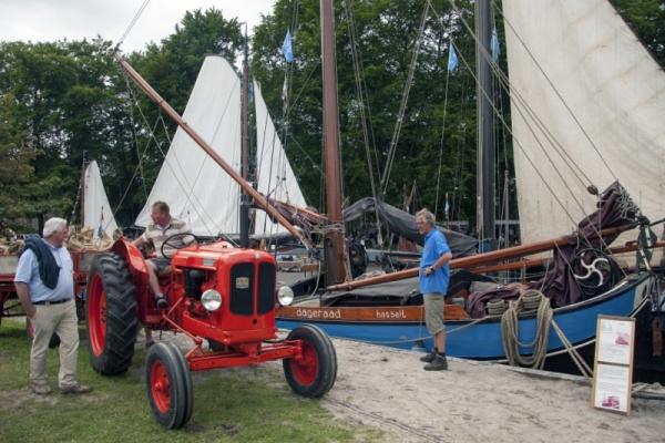 28-07-2012Tarwe_naar_de_molen,_Jan_Bruins_(5)_[800