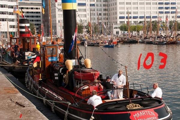 103_Stoomsleepboot_Maarten_BHS_14699.jpg