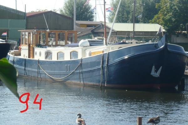 094_Nautilus_BHS_14747.jpg