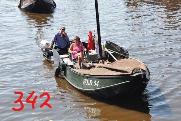 342_WKD_54_VBZ.jpg