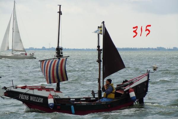 315_Prins_Willem_BHS.jpg