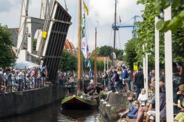 29-07-2012_Afscheid_schepen,_Jan_Bruins_(6).jpg