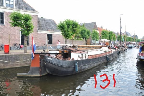 131_Hoop_op_Zegen_BHS_11808.jpg