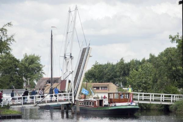 29-07-2012_Afscheid_schepen,_Jan_Bruins_(3).jpg