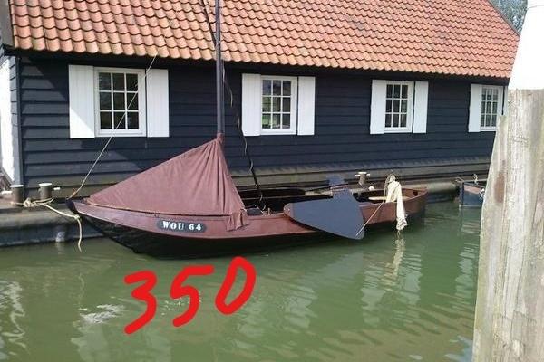 350_WOU_64_VBZ.jpg
