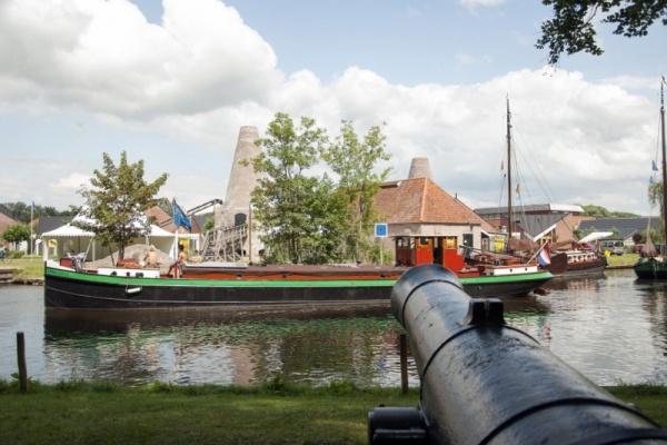 29-07-2012_Afscheid_schepen,_Jan_Bruins_(2).jpg